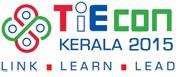 TiEcon Kerala 2014