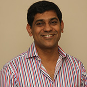 Hari-Nair-Founder-CEO-HolidayIQ-1